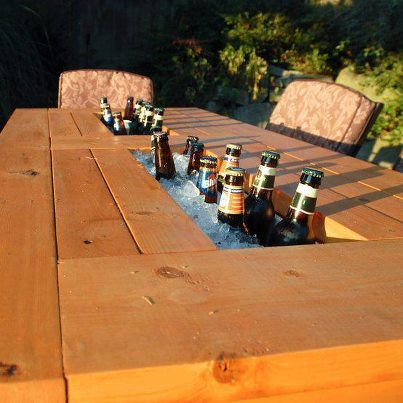 mesa sob medida