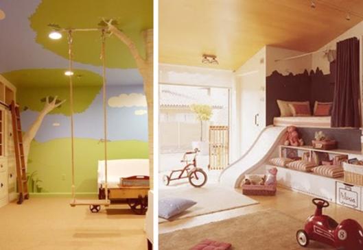 playground-imagem_12