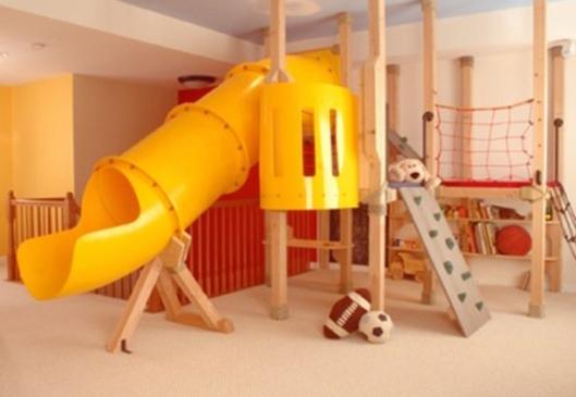 playground-imagem_17