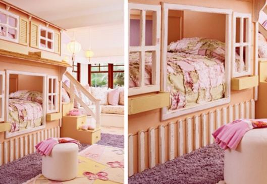playground-imagem_21