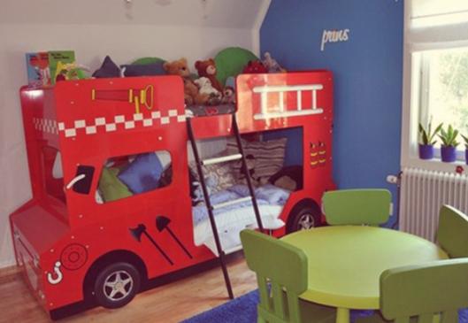 playground-imagem_3