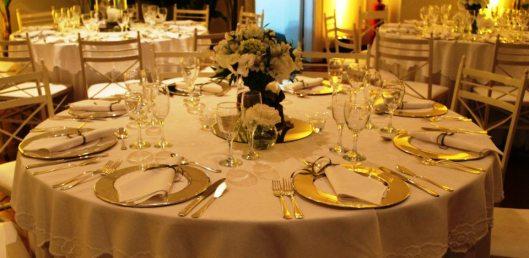 arranjo de mesa2
