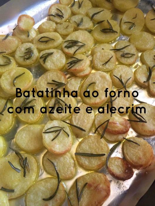 batataaofornoazeitealecrim